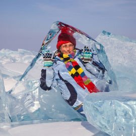 Красивейшие места Байкала: Ольхон, Листвянка, Аршан и Тункинская долина