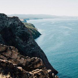 Золотое кольцо Байкала: Курорт Аршан – Земля Гэсэра – КБЖД – Ольхон – Баргузинская долина – Бурятия