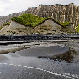Итуруп – остров белого песка. Авиатур