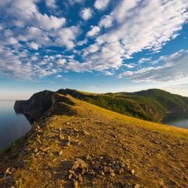 Калейдоскоп Байкала. Познавательный тур