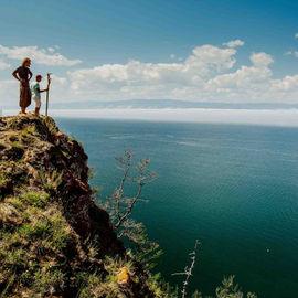 Экскурсионный тур по побережью Байкала