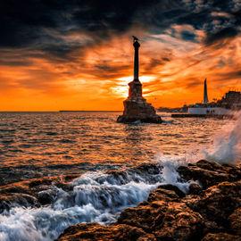 Звездный Крым. Экскурсионный тур