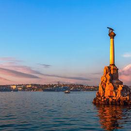 Вкусные выходные в Крыму. Экскурсионный тур