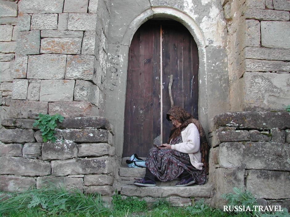 Кала-Корейш