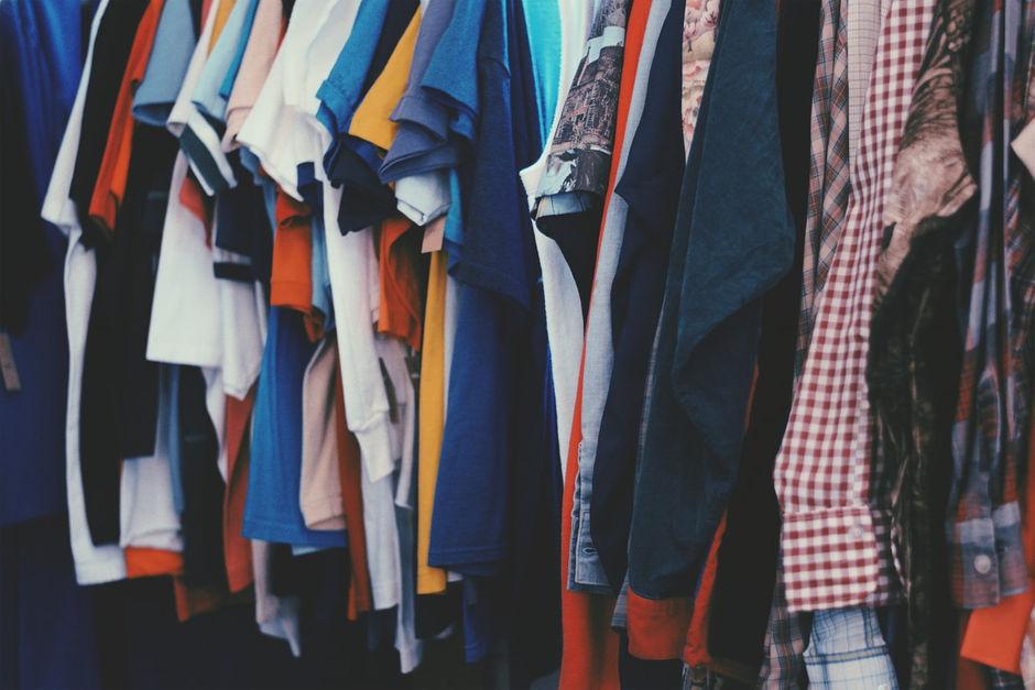 Одежда для походов Карелия